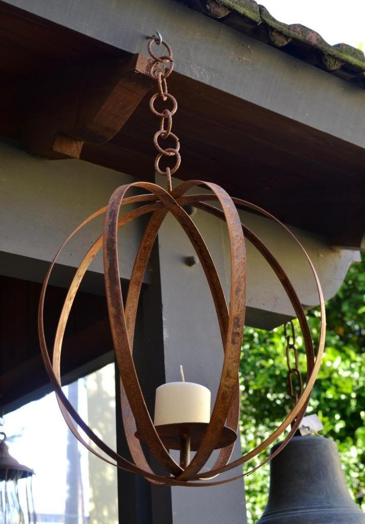 M s de 25 ideas nicas sobre artesanias en hierro en for Remodelacion de casas pequenas