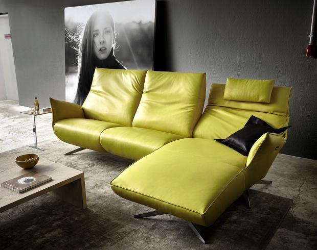 Couch Fur Kleine Wohnzimmer. die besten 25+ regal hinter der couch ...