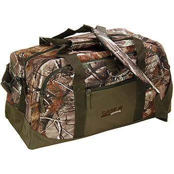 1dfdf27f14 Case Ih · Realtree AP HD® Camouflage Duffel Bag