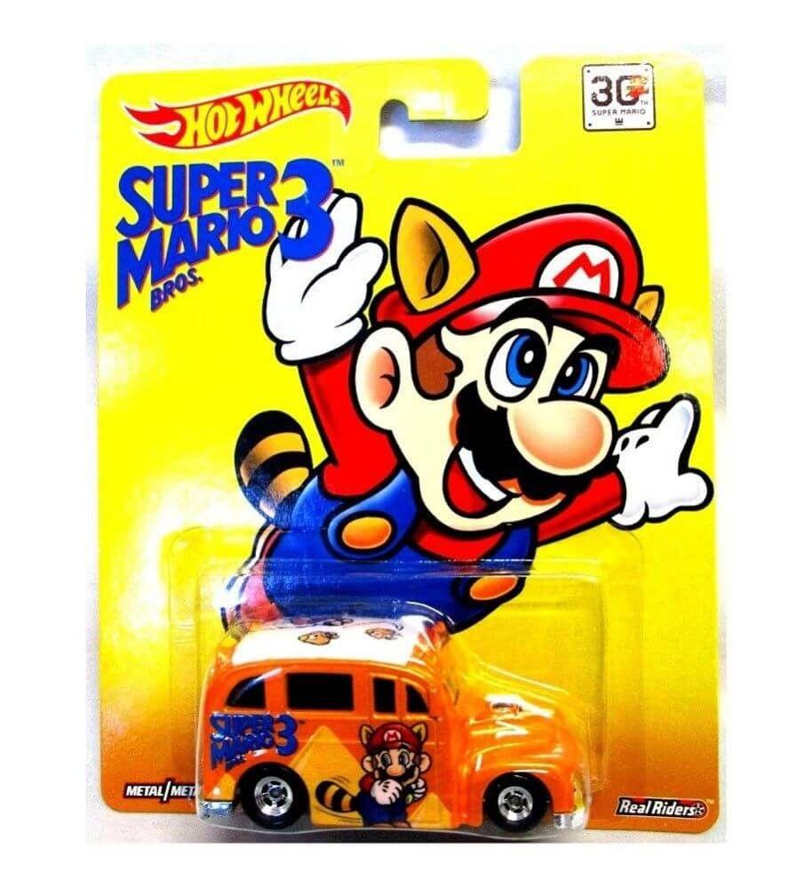 Hotwheels Super Mario Hot Wheels Hot Wheels Toys Hot Wheels Cars