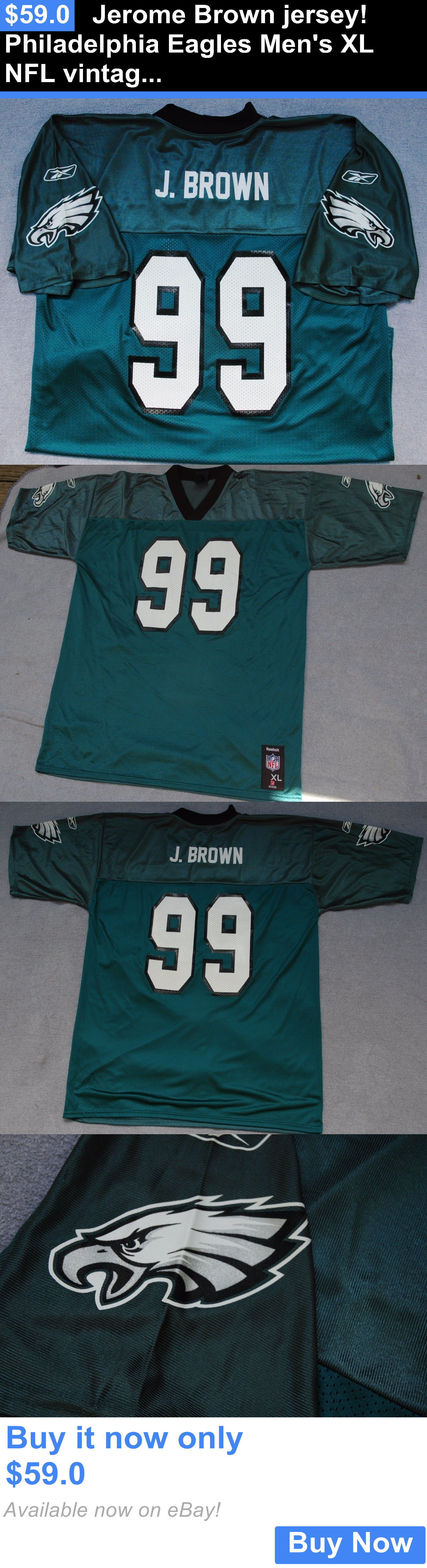 Only Jersey Brown XL Official Sale Online KVeqF