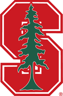 Stanford Cardinal-college for Jack  Fingers crossed