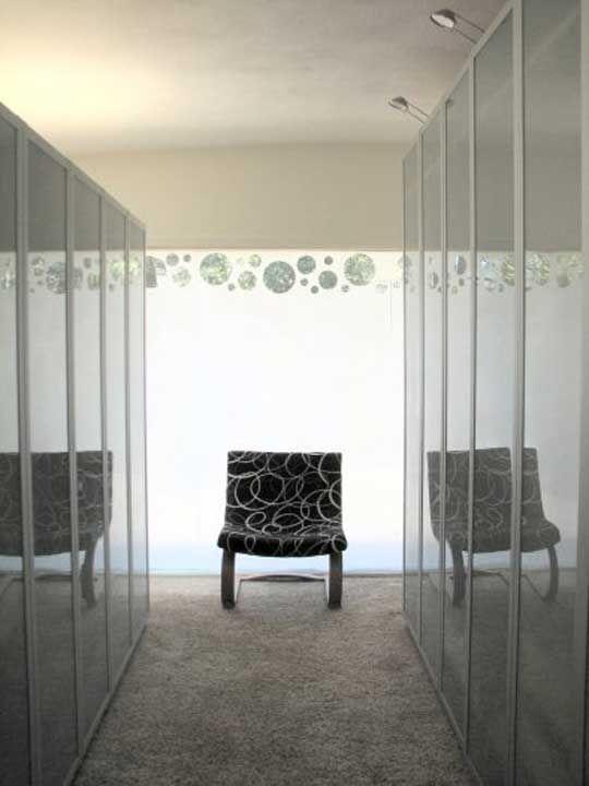 Ikea Pax Wardrobe As Room Divider Modern Room Divider Living Room Divider Temporary Room Dividers