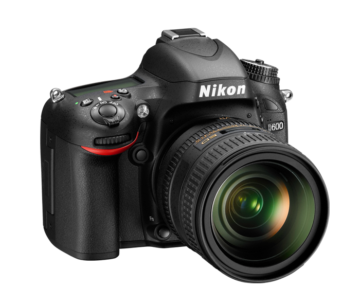 Nikon D600 Quick Preview And Iso Comparison With The Canon 5d Mk Iii Con Imagenes