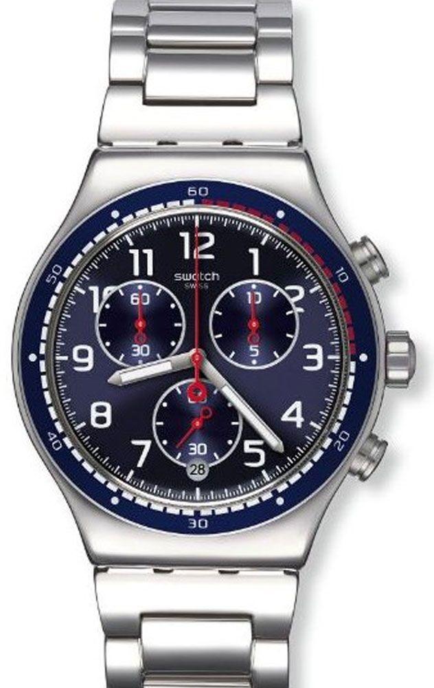 reloj swatch hombre swatchour yvsg