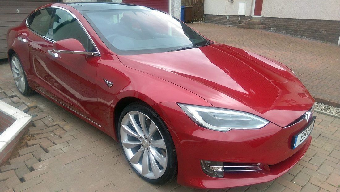 Ceramic Paint Protection Paint protection, Car painting