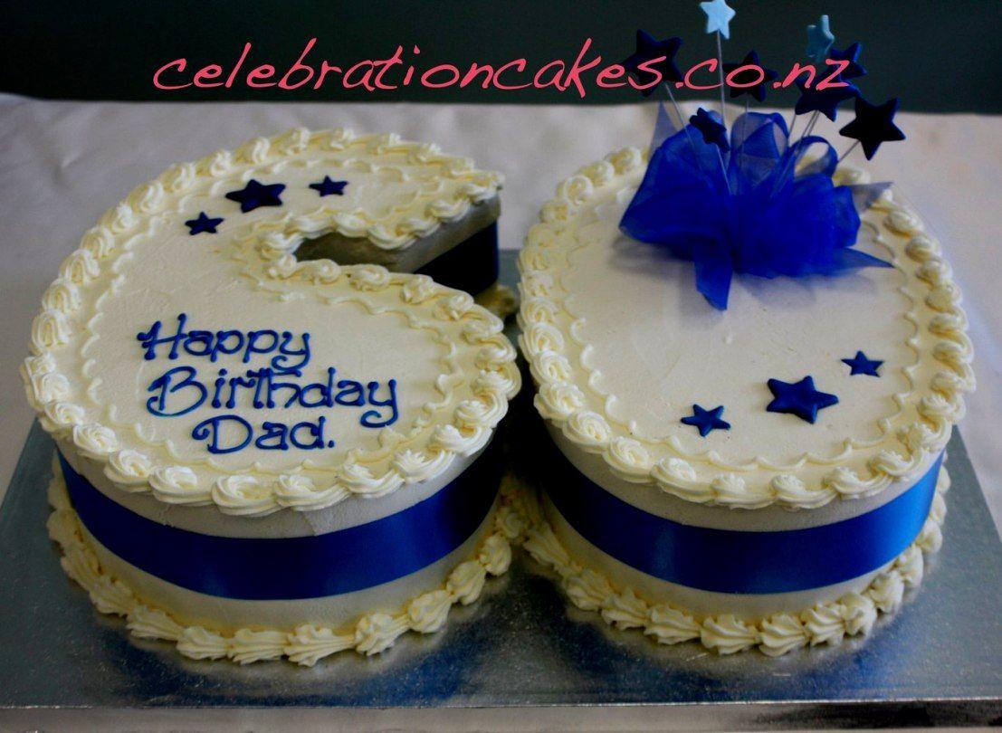Fine 60Th Birthday Cake Man Google Search 60Th Birthday Cakes Funny Birthday Cards Online Necthendildamsfinfo