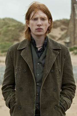 William Weasley Weasley Harry Potter Harry Potter Wiki Harry Potter Cast