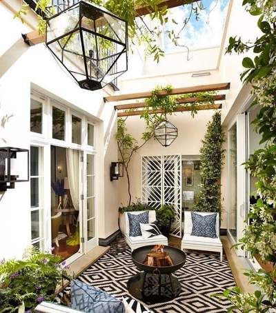 beautiful summer home decoration ideas for giving fresh look also best design images rh pinterest