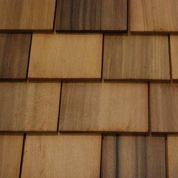 Best Cedar Shingles Cedar Shakes Wooden Shingles Roof 400 x 300