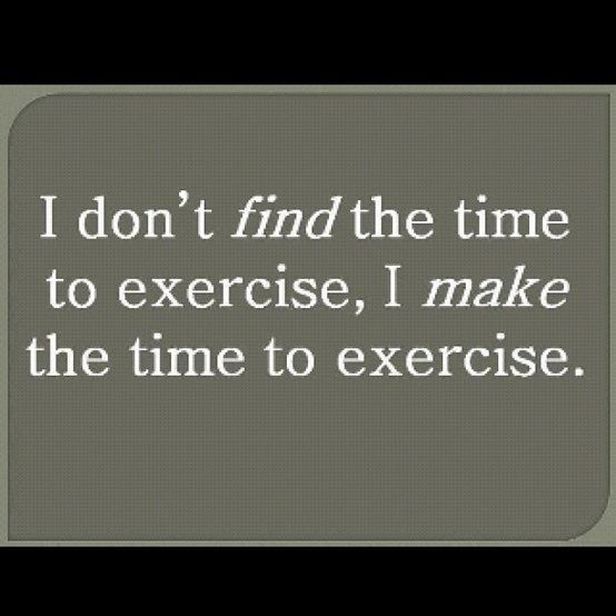 #healthcom #motivate #fitness #quotes #health #views #news #new #you #and #to5 New Fitness Quotes to...