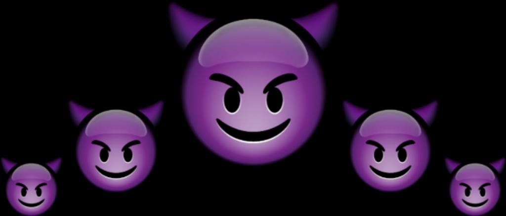 freetoedit Emoji stickers, Emoji, Picsart