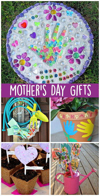 Motheru0027s Day Gift Ideas For The Gardener (Gardening Gifts) |  CraftyMorning.com