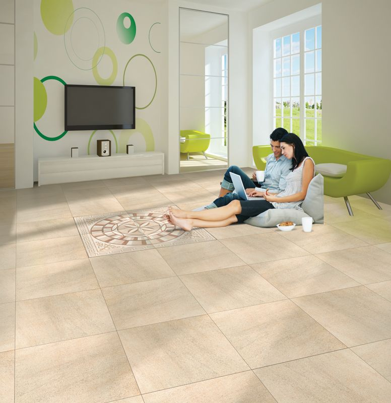 Harmony Sand Concept Dreamhome Home Sweethome Homeplans Tile Manufacturers Tiles Home