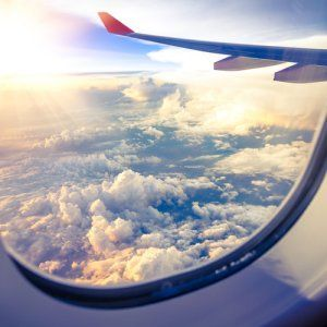 Get your money's worth out of your air miles. Here are 4 tools to avoid wasting your frequent flier air miles.