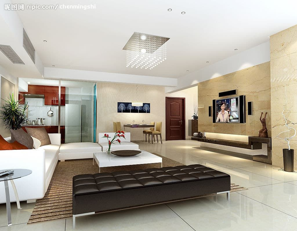 Modern Living Room We Have Assembled The Latest Living Room Design Extraordinary Simple Interior Design Ideas For Small Living Room 2018