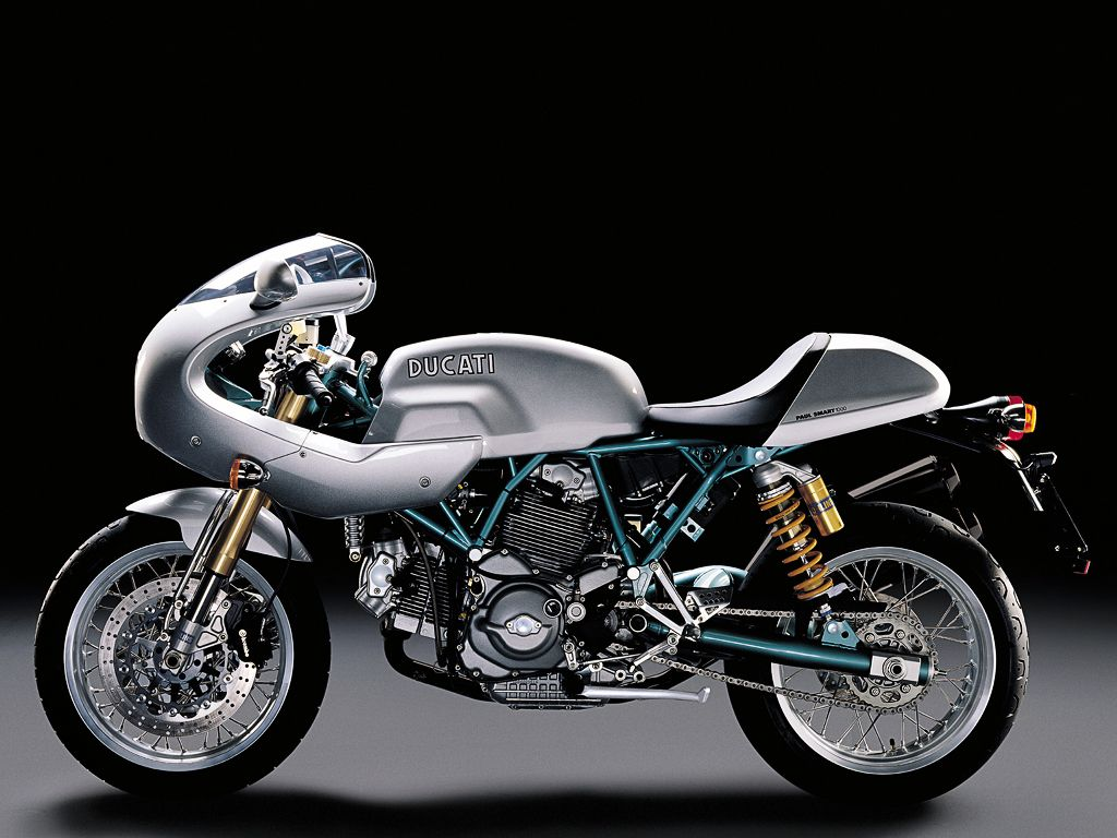 ducati sport classic 1000 paul smart moto neo retro 992cc moto pinterest ducati ducati. Black Bedroom Furniture Sets. Home Design Ideas