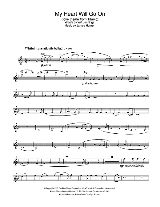 Because You Loved Me Sheet Music Celine Dion Sheet Music Celine Dion Lyrics Me Too Lyrics