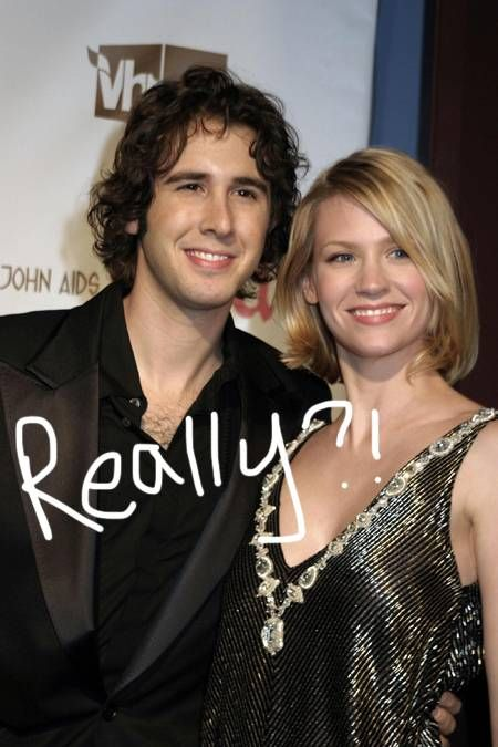 who dating who in the celebrity world