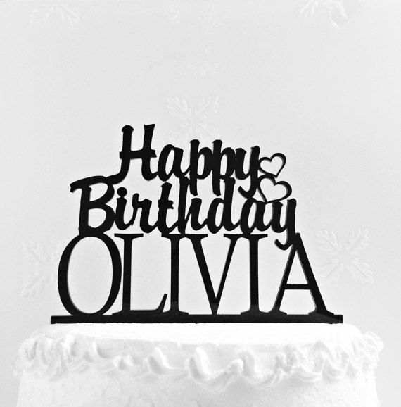 For Olivia By Gabbie On Etsy S Izobrazheniyami