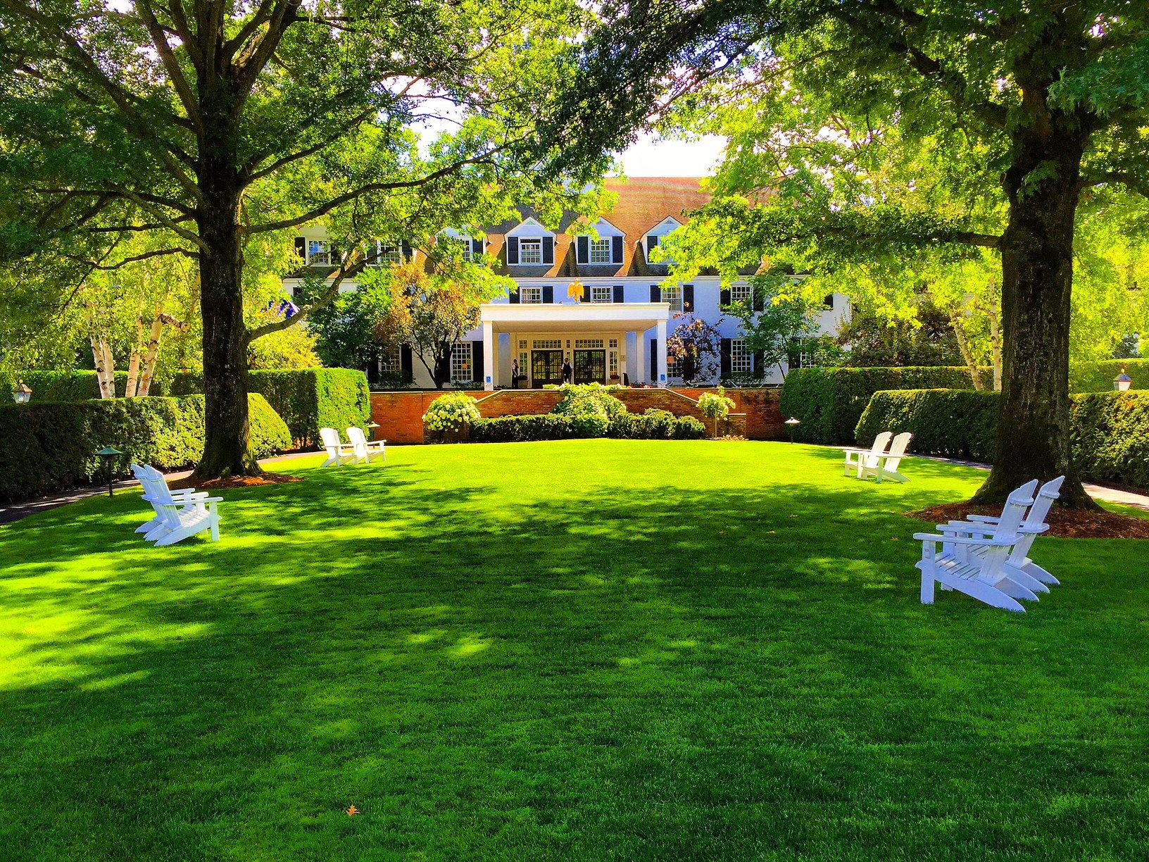 Destination wedding weekend itinerary in woodstock vermont destination wedding weekend itinerary in woodstock vermont venuelust destination wedding venues pinterest woodstock vt woodstock vermont and junglespirit Choice Image