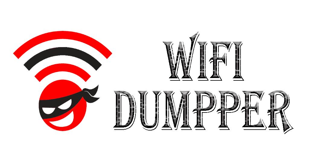 تحميل برنامج Dumpper V 91 2 لاختراق الشبكات و لمعرفة رمز شبكة الواي فاي Wifi مجانا 2021 Chicago Cubs Logo Chicago Cubs Sport Team Logos