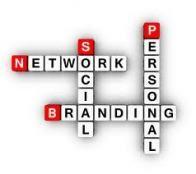 Personal branding e pinterest