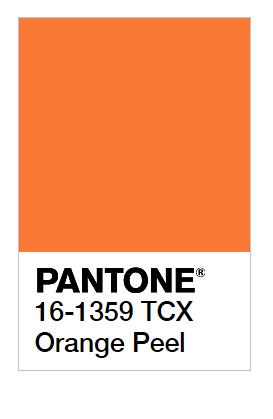Orange peel Pantone Spring 2020 #pantone2020 Orange peel Pantone Spring 2020 #pantone2020 Orange peel Pantone Spring 2020 #pantone2020 Orange peel Pantone Spring 2020