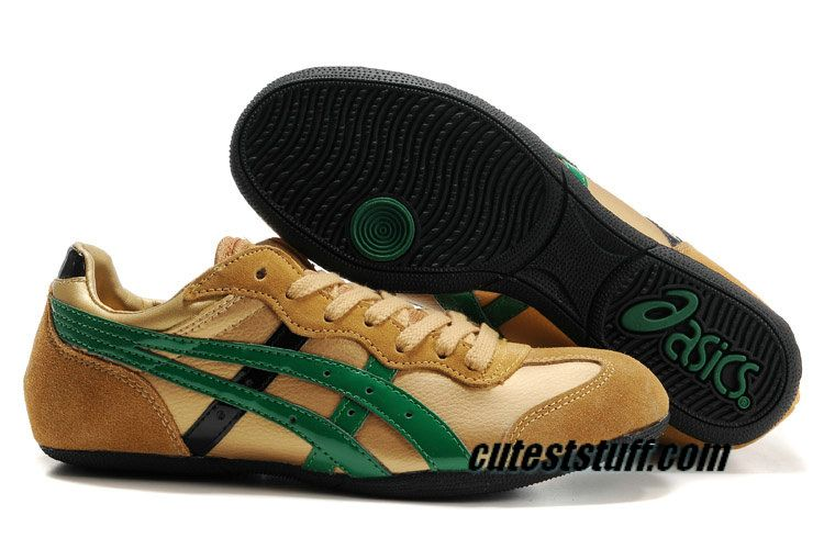 asics gel noosa tri 8 women 0048