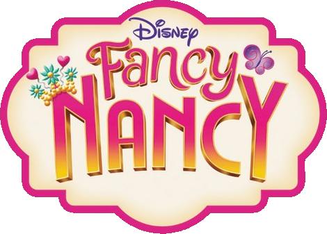 Imagenes De Fancy Nancy Clancy Png Mega Idea Fancy Fiesta De La Patrulla Canina Imprimibles Fiesta