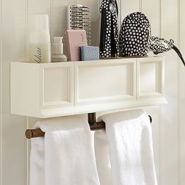 Perfect Bathroom Storage, Bathroom Shelving U0026 Bath Storage