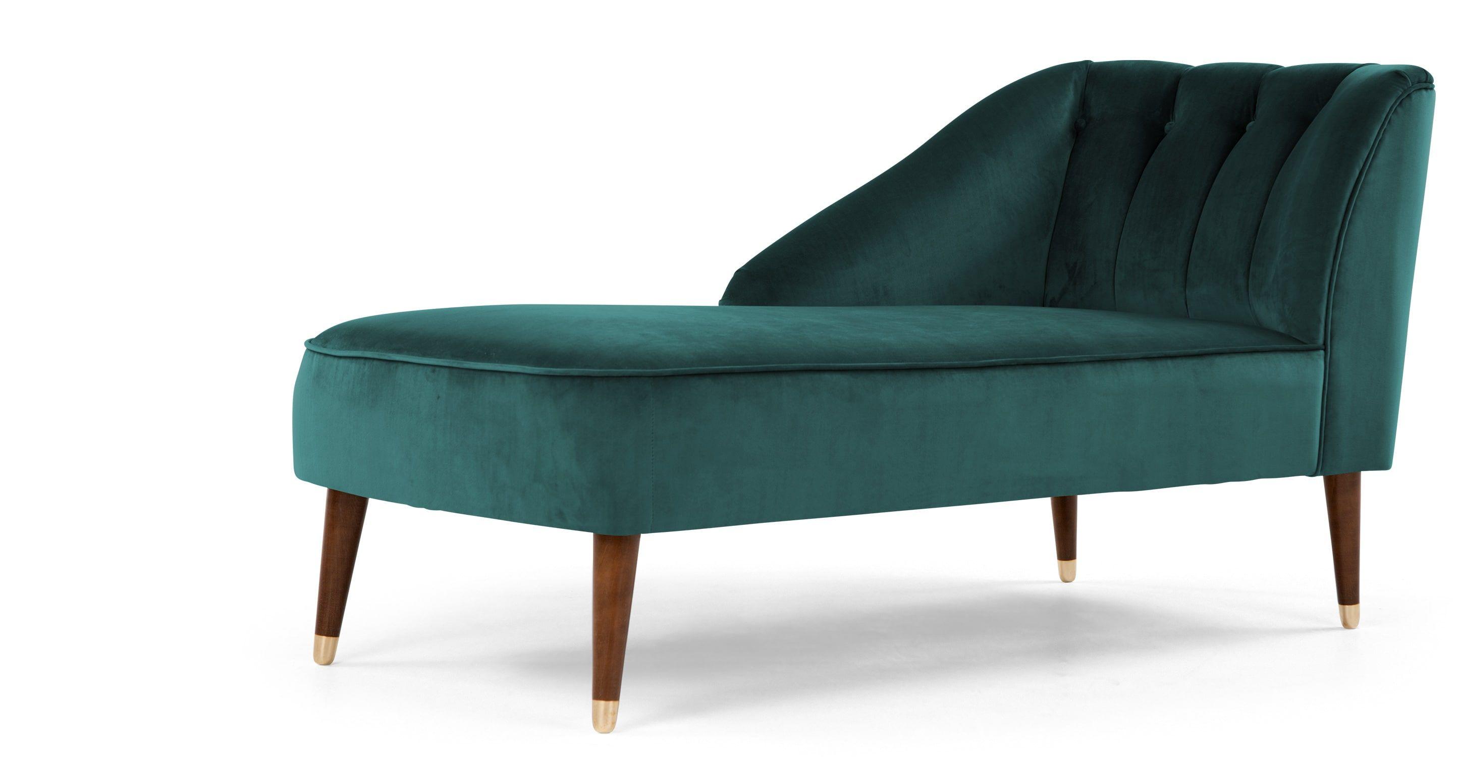 Erkunde Samt, Sofa Sessel Und Noch Mehr!