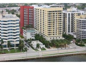 The Slade Condos For Rent In West Palm Beach Located In Palm Beach County Florid West Palm Beach Florida Downtown West Palm Beach Fort Lauderdale Beach Hotels