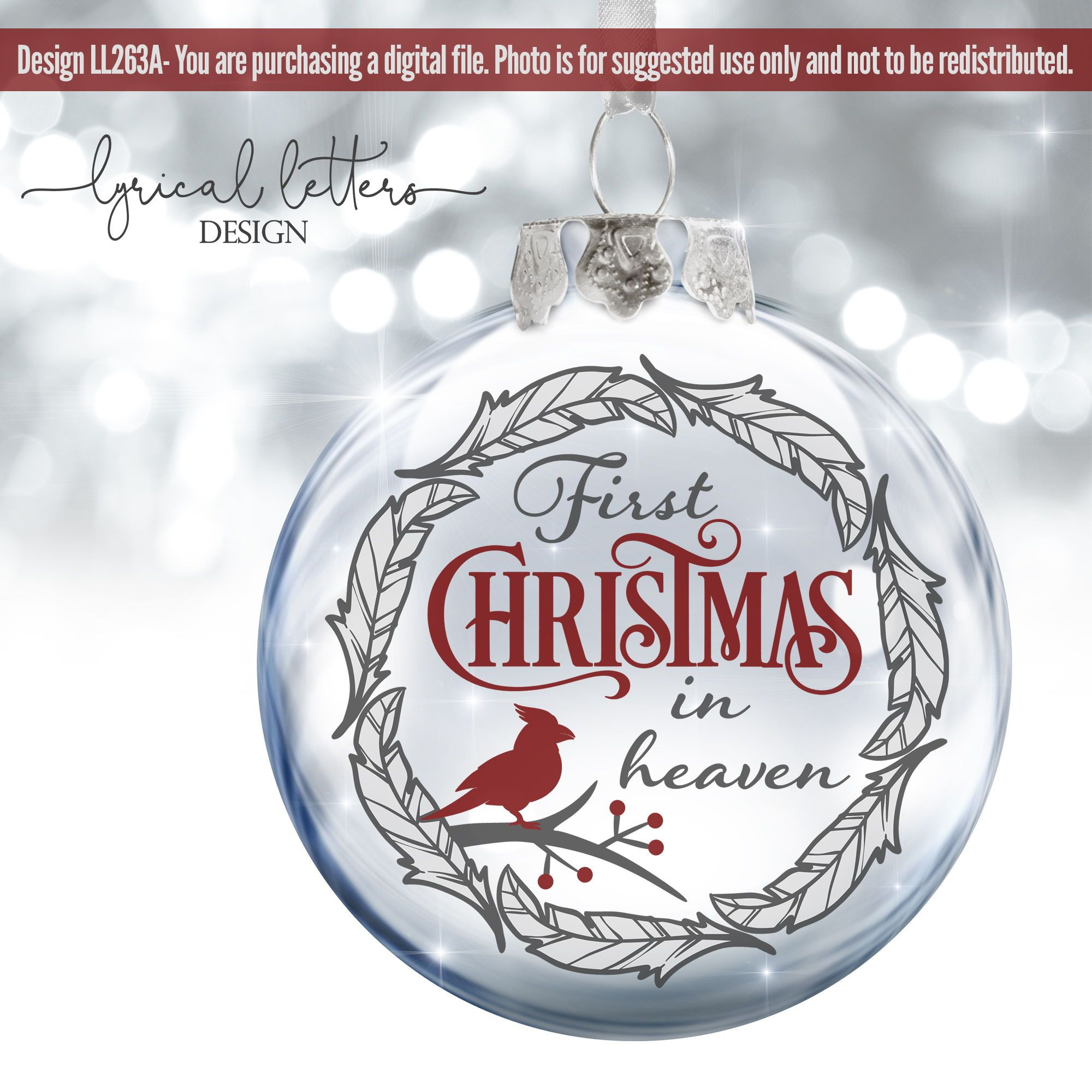 Pin On Christmas Svg Files Silhouette And Cricut Cutting Files Christmas Designs