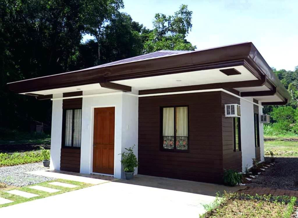The Superior Concepts Of Modern Tiny House Plans For Your Alternative Philippines House Design House Design Pictures House Blueprints