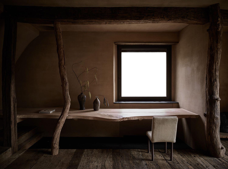 Jan LiégeOis * architectuurfotografie & interieurfotografie