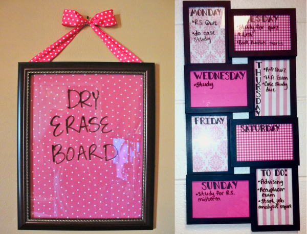 Pics For Gt Cute Diy Projects For Your Room Diy Projects For