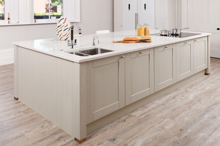 Image Result For Kitchen Island End Panel Kitchen Solid Wood