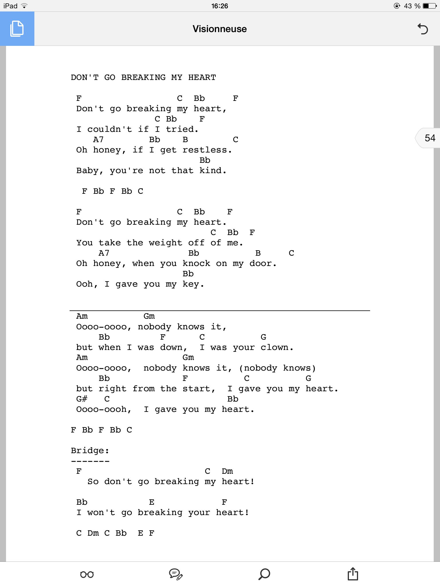 Full Book Mick Sinatra Breaking My Heart