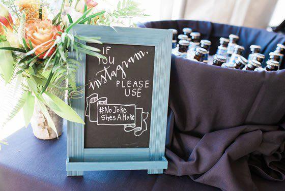 Rustic Colorado Ranch Wedding | Colorado wedding venues ...