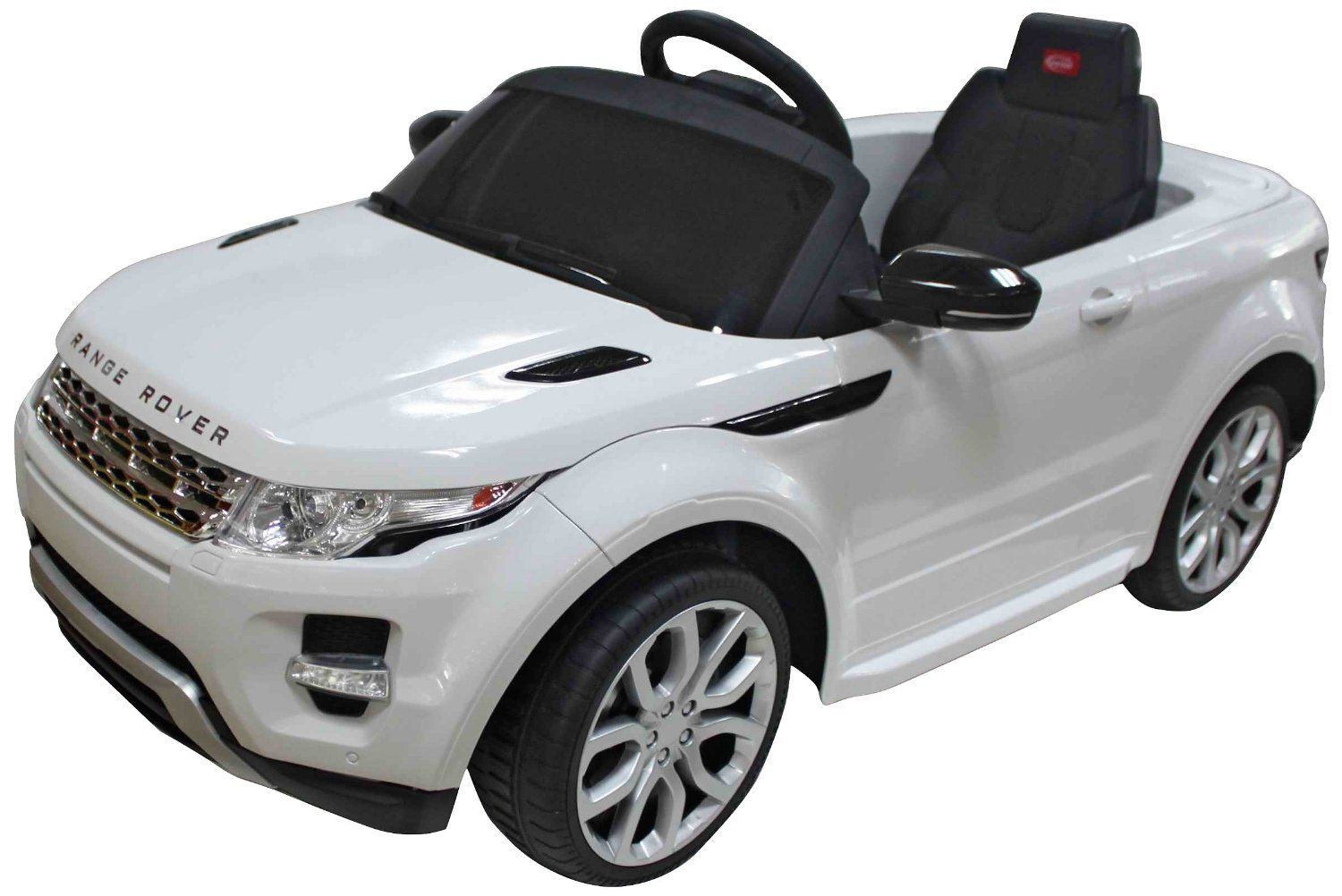 This Is A Sit In And Drive Car For Kids Http Flying Drones For Sale My Free Website Battery Powered Car Land Rover Range Rover