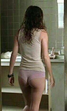 lady massage porn