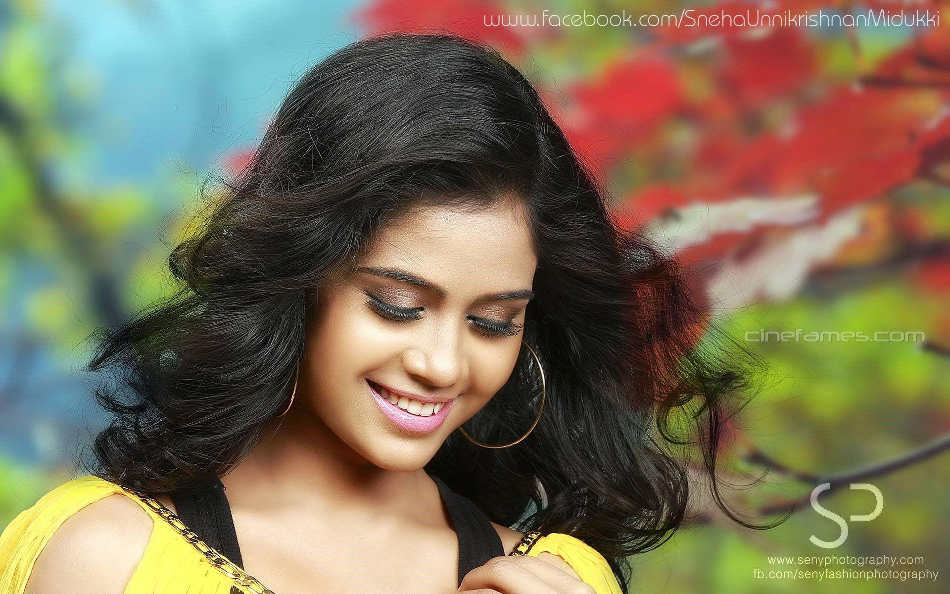 images Sneha Unnikrishnan