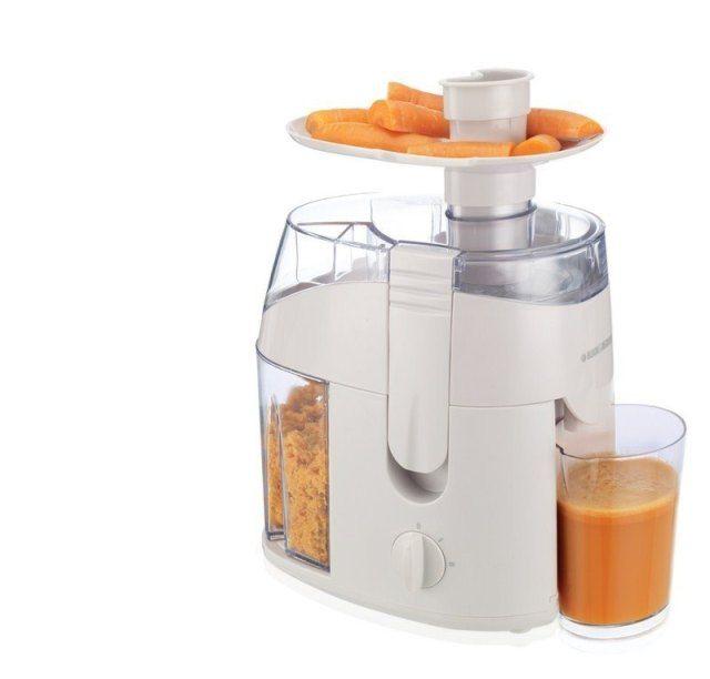 6 Best Mixer Grinder Juicer Under 5000 Rupees In India Market Food Processor Recipes Black Decker Buying Kitchen Appliances