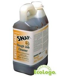 Green Cleaning Products Offers Snap Tough Job Cleaner Https Www
