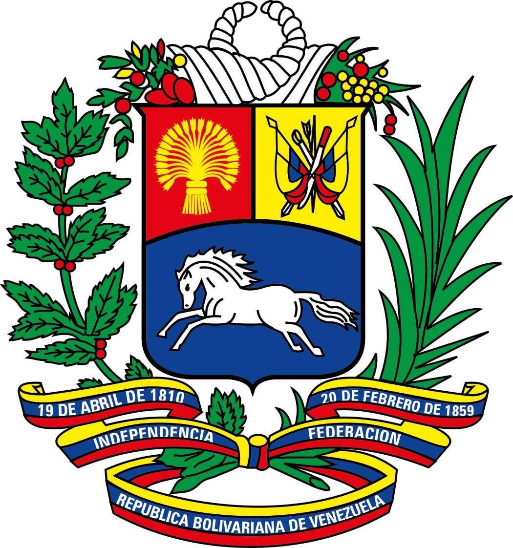 Pin By Laratic Portal Educativo On Simbolos Patrios Nacionales Norte Caracas Greatful