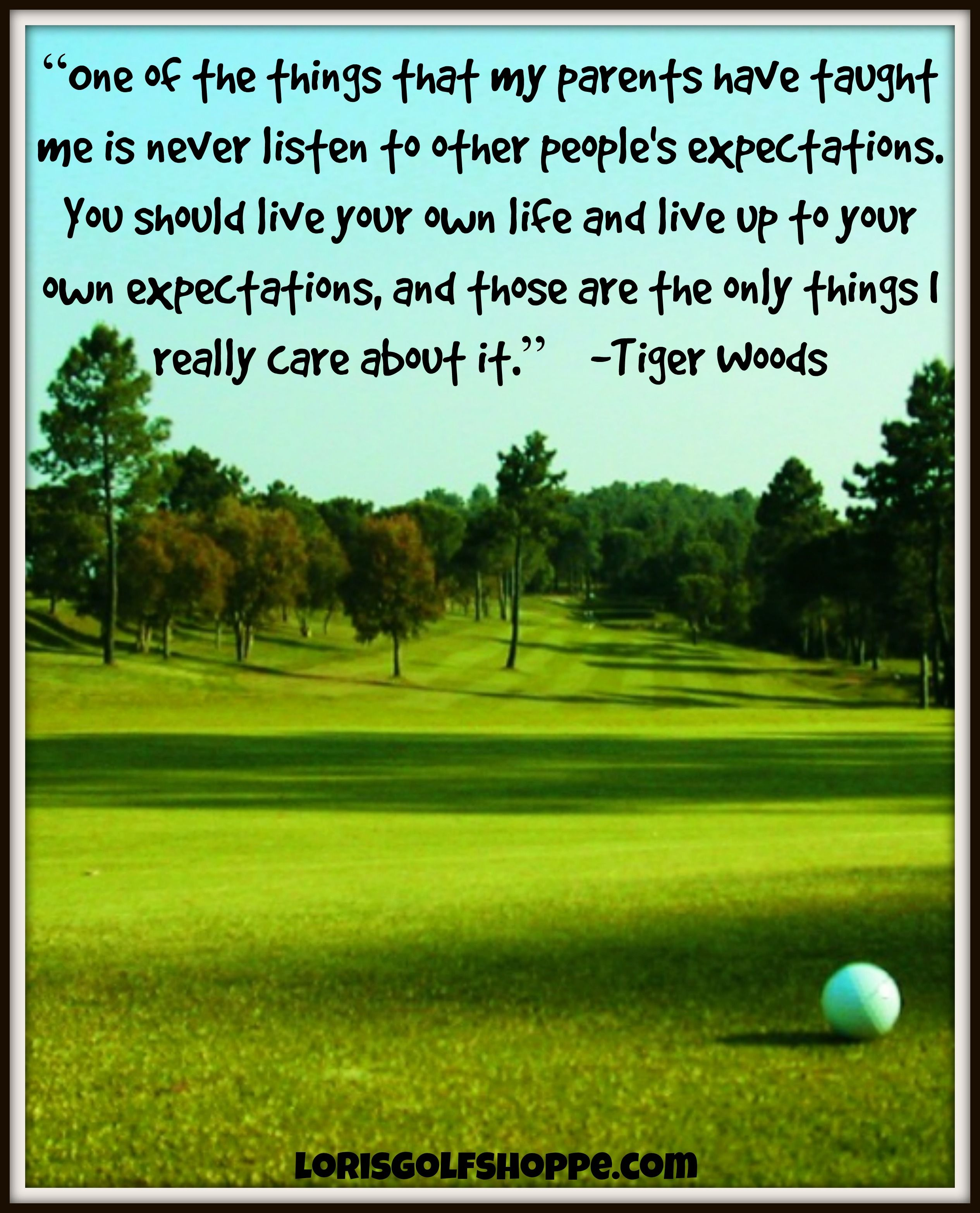 Inspirational Golf Quotes Golf Quotes Prepossessing Best 25 Inspirational Golf Quotes Ideas