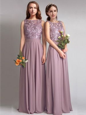 Long & Short Bridesmaid Dresses From $89 in Size 2-30 and 100  ...