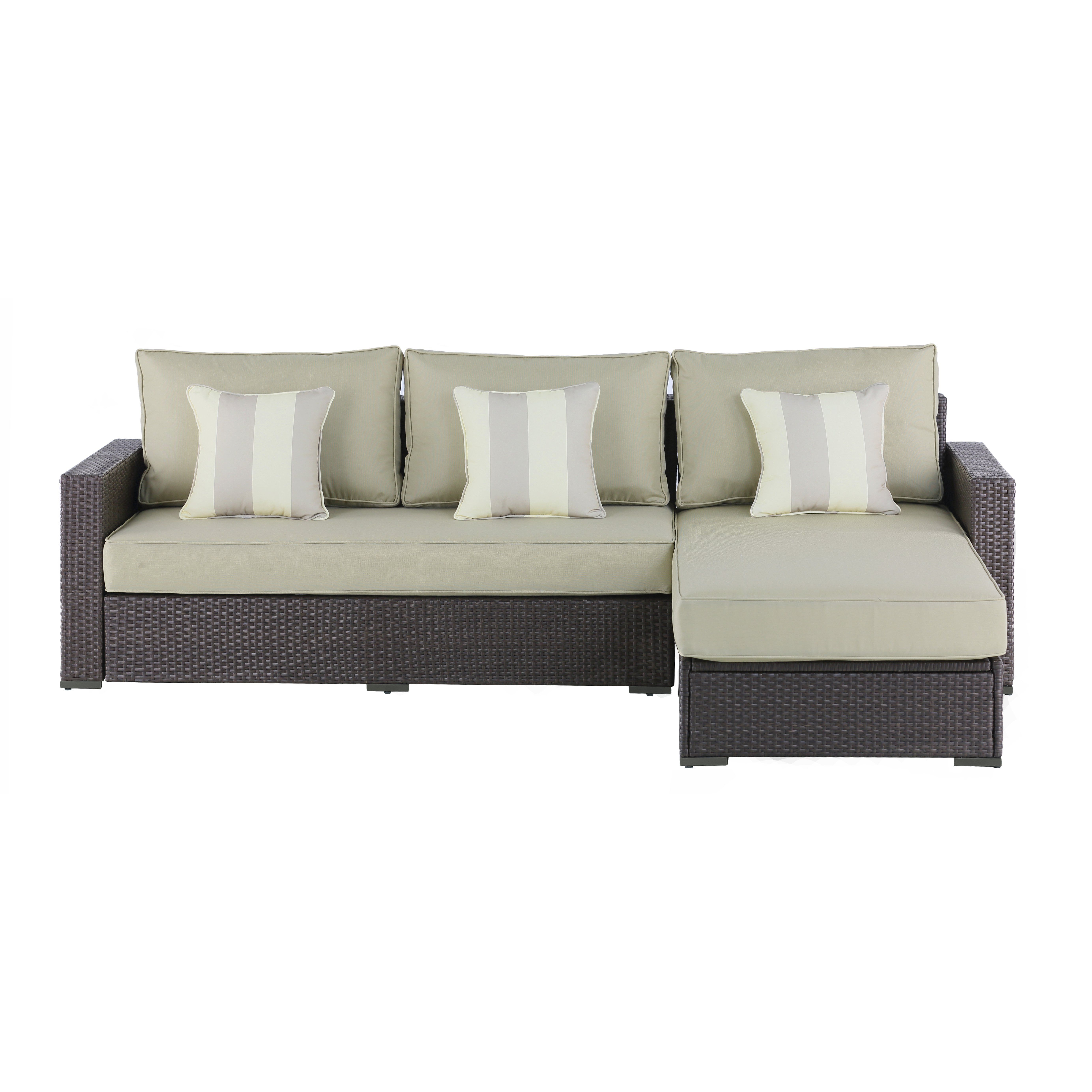 Cool Good Serta Sectional Sofa 27 On Home Remodel Ideas With Serta  Sectional Sofa