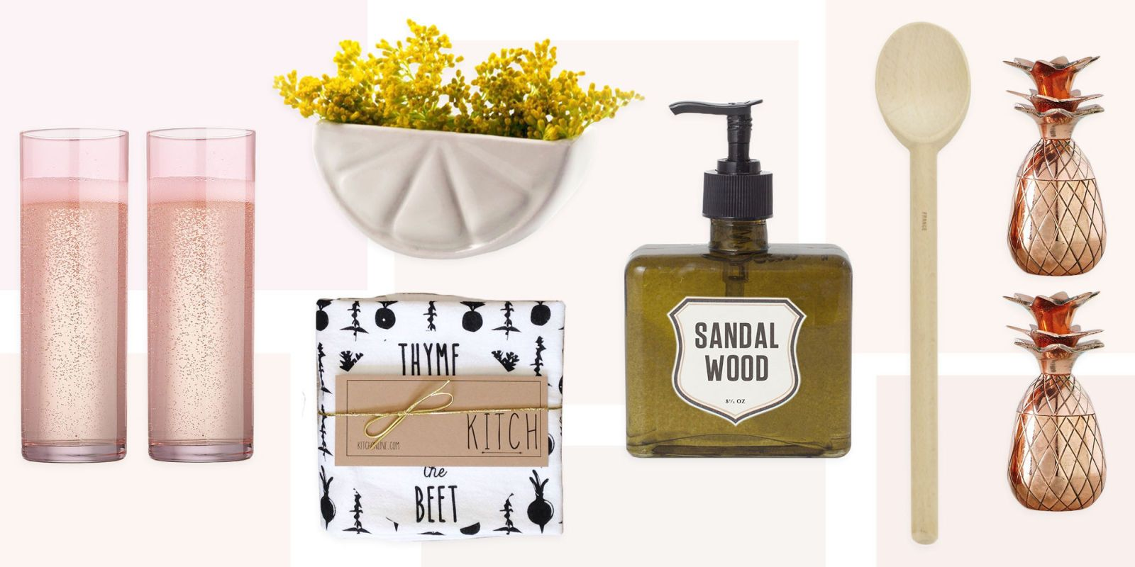 10 Housewarming Gifts For The 20 Something S New Place Best